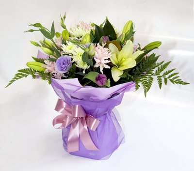 how to write a condolence letter cottage flowers palmerston florist flower 22392
